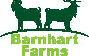 Barnhart Farms Logo