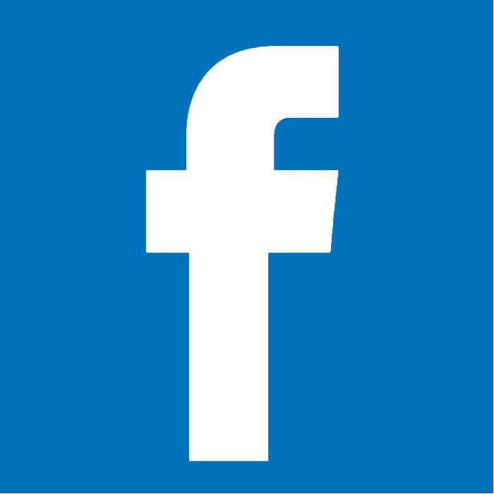 John Barnhart Facebook