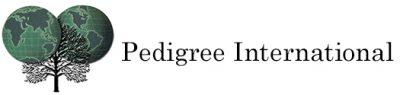 Pedigree International